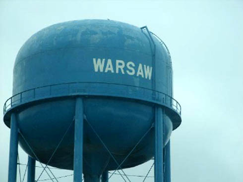 warsaw-kentucky-1