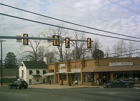 warsaw-virginia